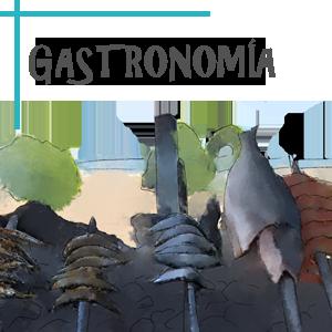 Blog Turismo Torremolinos