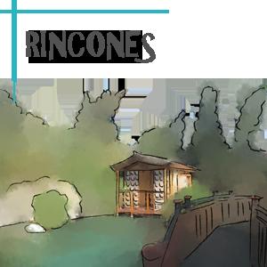 Rincones de Torremolinos
