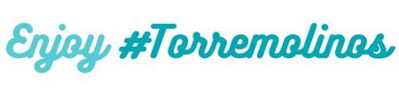 logo blog turismo