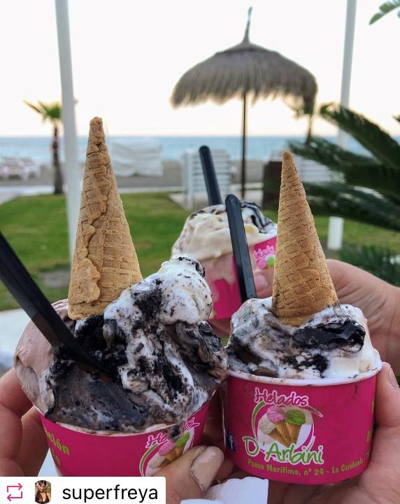 darbini-helados-torremolinos