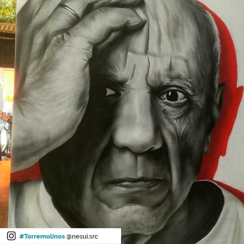 Streetart-murales-en-Torremolinos
