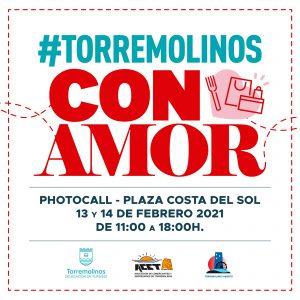 Torremolinos San Valentín
