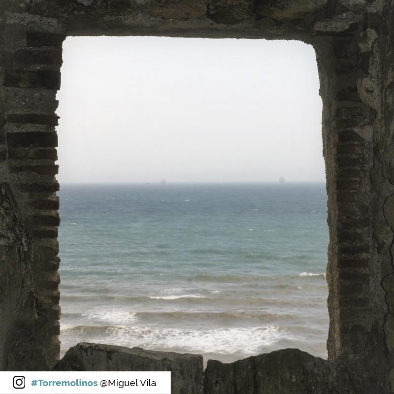 Torre-Pimentel-vista-desde-la-torre