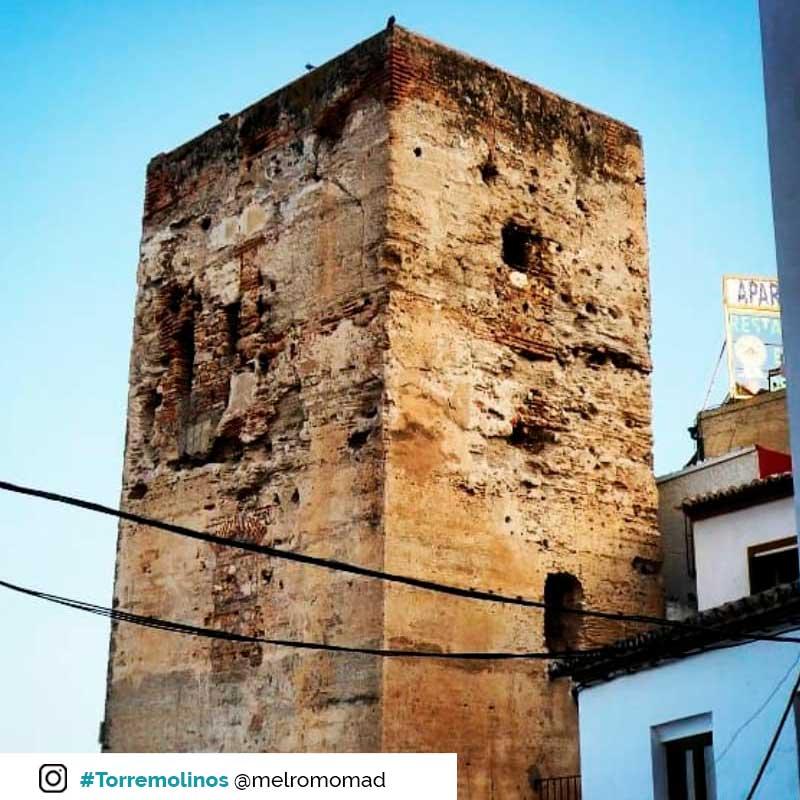 Blog-10-cosas-que-no-sabias-de-Torremolinos-Pimentel