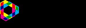 logos-adheridos-dti_Torremolinos-1