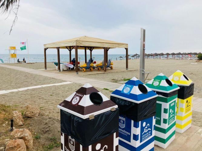 playa-punto-accesibilidad-torremolinos