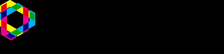 Logo Destino Turístico Inteligente