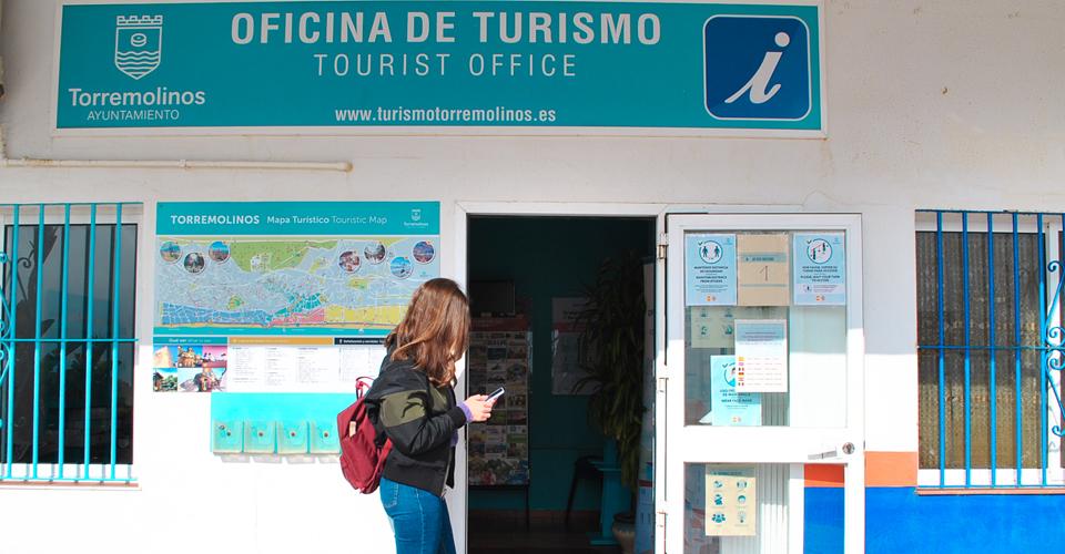 oficinas-turismo-Torremolinos-