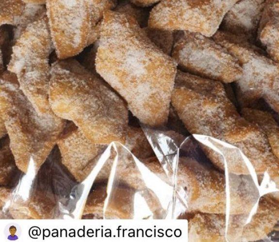 pestiños-torremolinos-panaderia-francisco